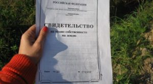 skolko-stoit-privatizirovat-zemlyu-v-2018-2019-godu