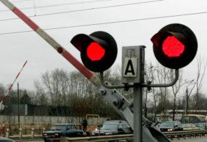 chto-budet-za-proezd-na-krasnyj-signal-svetofora-v-rossii (1)