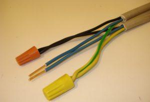 chto-takoe-faza-i-nol-v-elektrichestve (2)