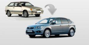 chto-takoe-trejd-in-v-avtomobile-i-dlya-chego-on-nuzhen (2)