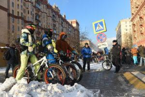 yavlyaetsya-li-velosiped-transportnym-sredstvom-po-pdd-v-rossii (2)