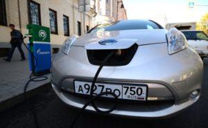 platitsya-li-transportnyj-nalog-na-elektromobil-v-rossii-2019-godu1