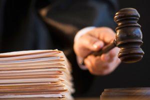 Как составить исковое заявление в суд