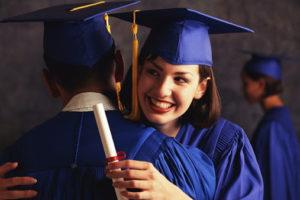 Как можно быстро накопить на второе высшее образование