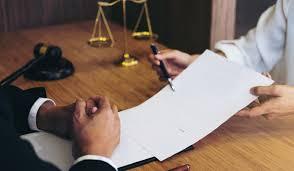 Может ли юрист быть самозанятым в 2021 году в разных регионах России