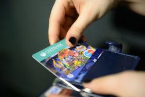 Можно ли получить налоговый вычет за потребительский кредит в Сбербанке или другом банке